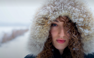 Winter skin tips main image