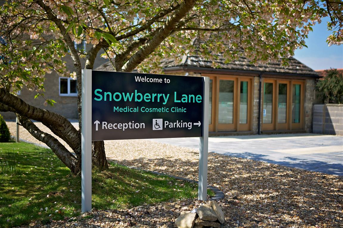Snowberry Lane Clinic