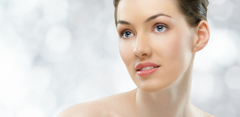 non surgical neck lift treatment