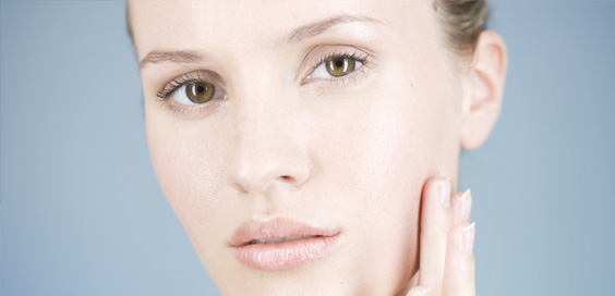 radiofrequency face lifts