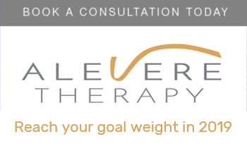 alavere therapy banner