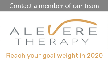 alevere therapy banner